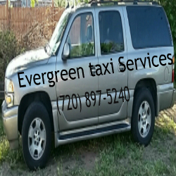 Evergreen taxi Services profile